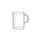 Kinto Coffee Jug 600ml - Barista Shop