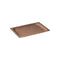 Kinto Walnut Tray - L:315 x W:195mm - Barista Shop