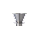 Kinto Carat Dripper - Dripper Only - Barista Shop