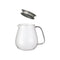 Kinto One Touch Teapot 720 ml - Barista Shop