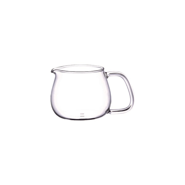 Kinto Unitea Jug 500 ml - Barista Shop