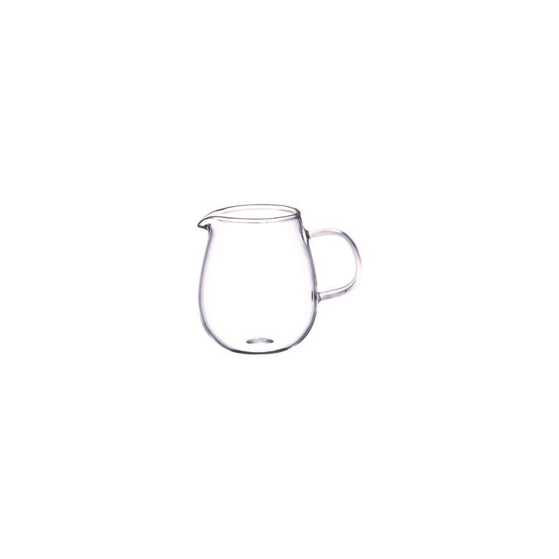 Kinto Unitea Milk Pitcher 180 ml - Barista Shop