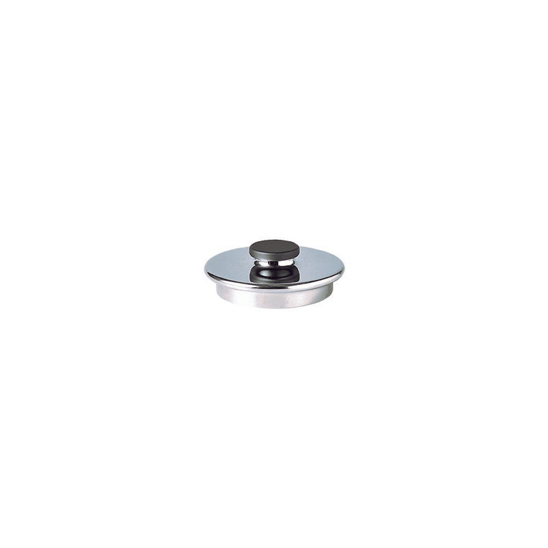 Kinto Replacement Stainless Steel Lid - Barista Shop
