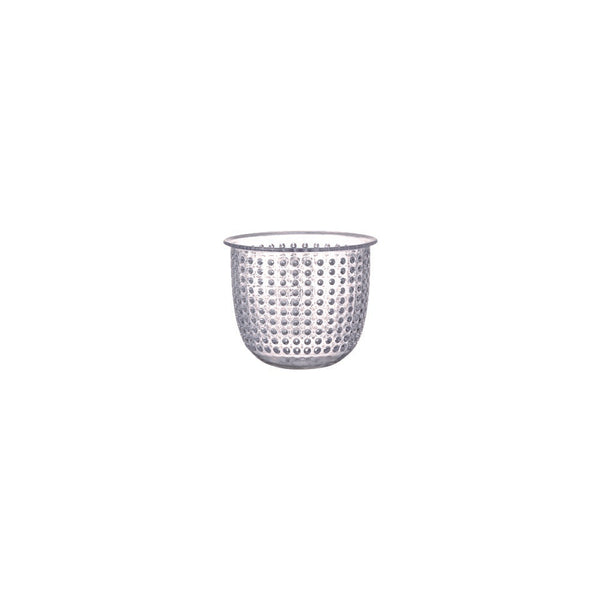 Kinto Unitea Strainer Only 500 ml Plastic - Barista Shop