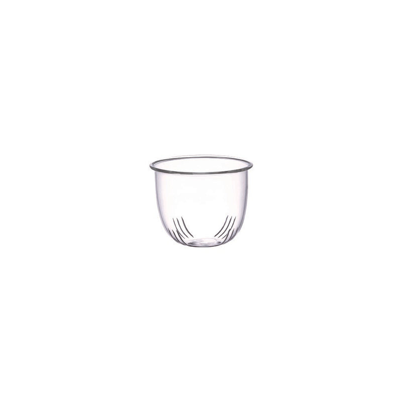 Kinto Unitea Strainer Only 500 ml Glass - Barista Shop