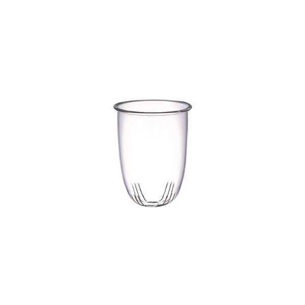 Kinto Unitea Strainer 720 ml Glass - Barista Shop