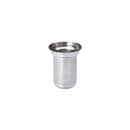 Kinto Strainer Only 720 ml Stainless Steel - Barista Shop