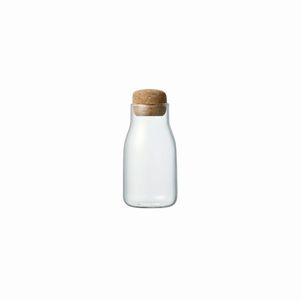 Kinto Bottlit Canister - 300ml - Barista Shop