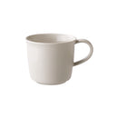 Kinto Brim Mug 300 ml (Grey) - Barista Shop