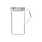 Kinto Cast Water Jug 750 ml - Barista Shop