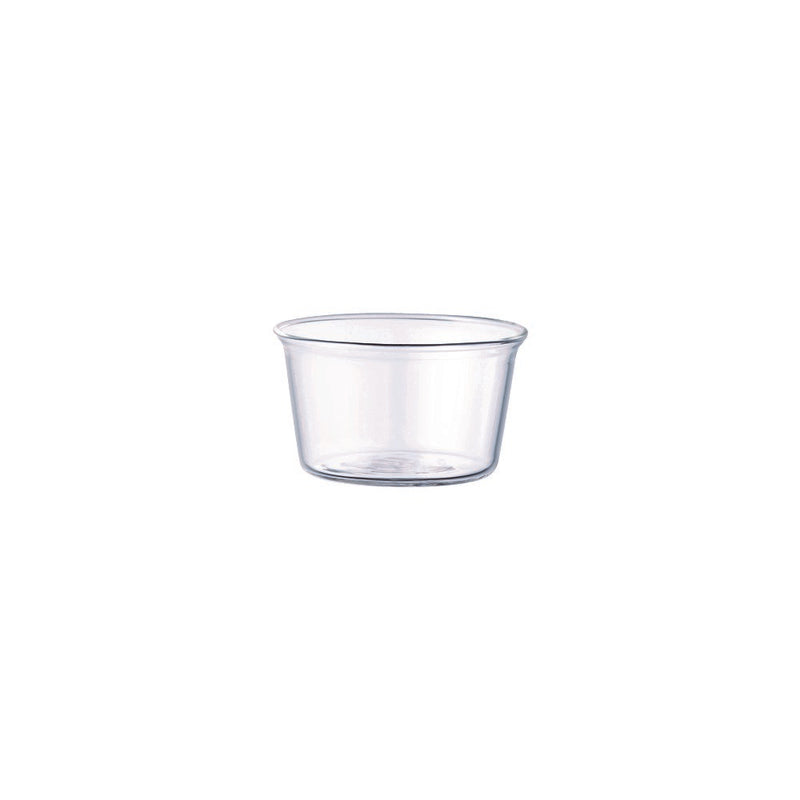 Kinto Cast Bowl 180 ml - Barista Shop