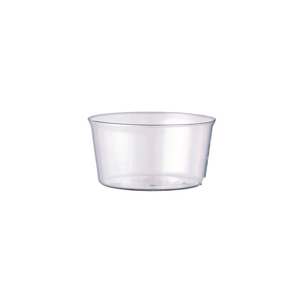 Kinto Cast Bowl 450 ml - Barista Shop