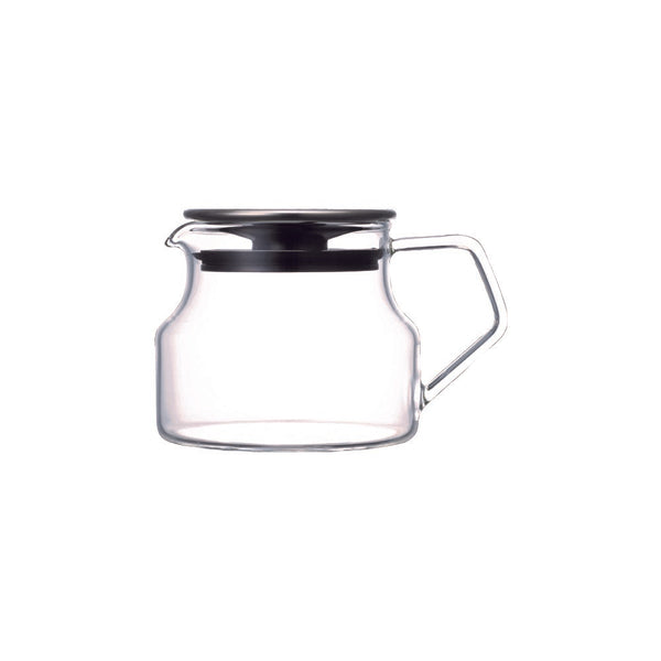 Kinto Cast Teapot 450 ml - Barista Shop