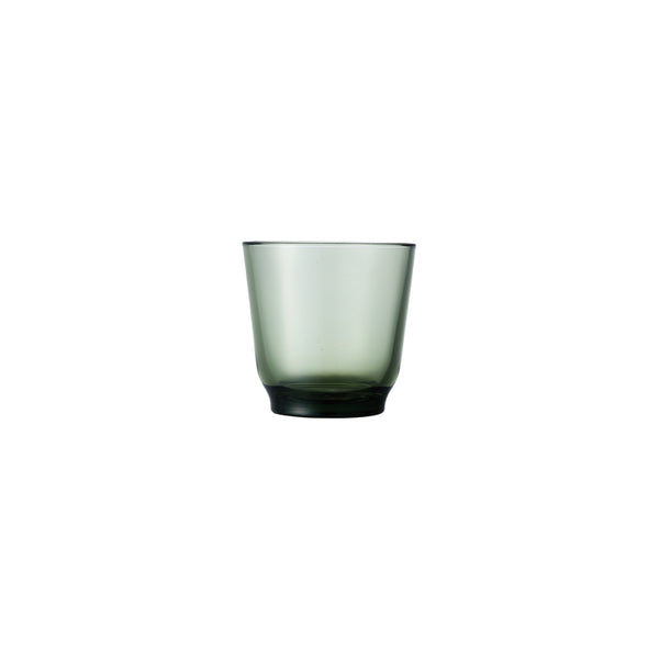 Kinto Hibi Tumbler 220 ml (Green) - Barista Shop