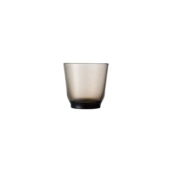 Kinto Hibi Tumbler 220 ml (Brown) - Barista Shop