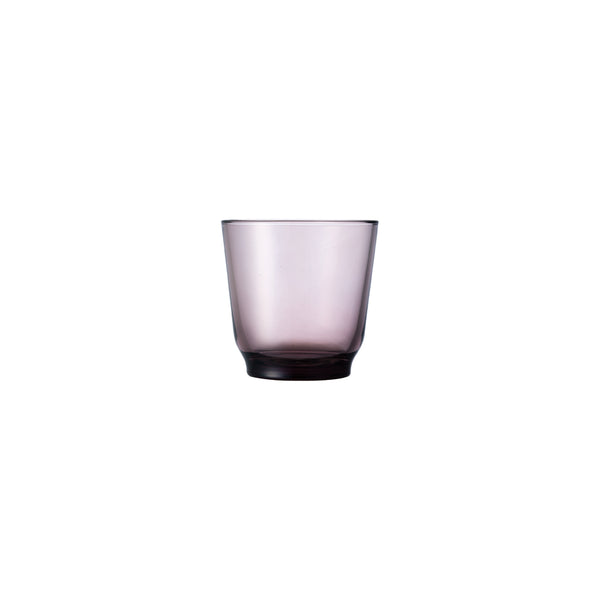 Kinto Hibi Tumbler 220 ml (Purple) - Barista Shop