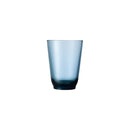 Kinto Hibi Tumbler 350 ml (Blue) - Barista Shop