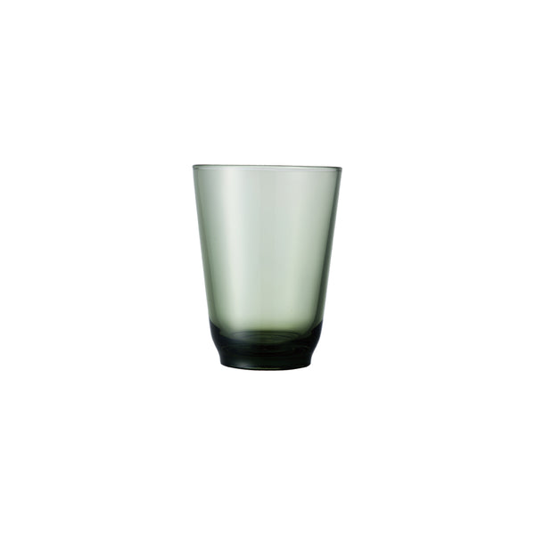 Kinto Hibi Tumbler 350 ml (Green) - Barista Shop