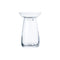 Kinto Aqua Culture Vase 200ml (Clear) - Barista Shop