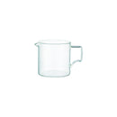 Kinto Oct Coffee Jug 300ml - Barista Shop