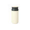Kinto Travel Tumbler 350 ml (White) - Barista Shop
