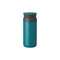 Kinto Travel Tumbler 350 ml (Turquoise) - Barista Shop