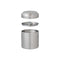 Kinto Leaves to Tea Canister 450 ml - Barista Shop