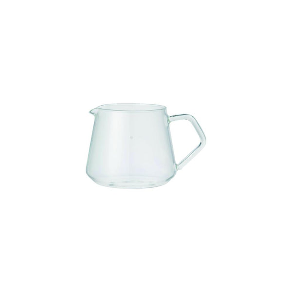 Kinto 300ml Coffee Server Glass Jug - Barista Shop
