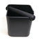 Cafelat Home Knock Box -Black - Barista Shop