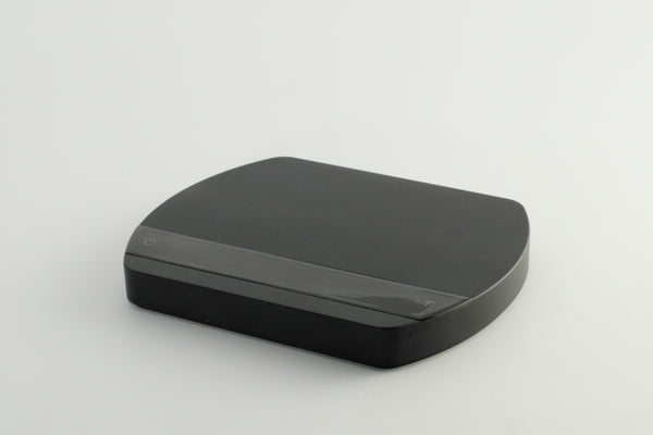 Felicita Arc Bluetooth Scale - Barista Shop