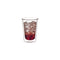 Kinto Cast Double Walled Cocktail Glass 290 ml - Barista Shop