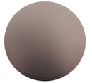 Aeropress Metal Filter 0.2 mm (Fine Holes) - Barista Shop