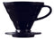 Hario V60 Kasuya Dripper 1-4 Cups - Barista Shop
