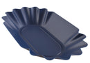 Rhinowares Coffee Sample Cupping Tray - Box of 12 - Barista Shop