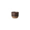 Kinto CLK-151 6oz Cup Brown - Barista Shop