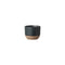 Kinto CLK-151 6oz Cup Black - Barista Shop