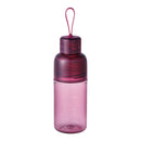 Kinto Work Out Bottle 480 ml Magenta - Barista Shop