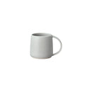 Kinto Ripple Mug 9 oz Grey - Barista Shop