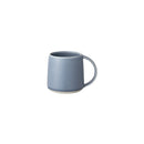 Kinto Ripple Mug 9 oz Blue - Barista Shop