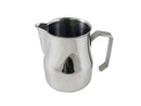 Original Motta Deluxe Frothing Jug 500 ml - Barista Shop