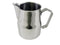 Original Motta Deluxe Frothing Jug 750 ml - Barista Shop