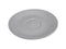 Saucer For Round Cup (9/12 oz) Box of 24 - Barista Shop