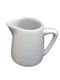 Ceramic Milk Jug (5 oz.) - Barista Shop