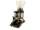 CUNILL - 1 KILO - AUTOMATIC STAINLESS STEEL - SILENT OPERATION GRINDER - Barista Shop