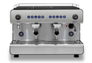 Iberital IB7 Compact 2-Group Fully Auto Alto Take Away (ideal for 12oz cup) - Barista Shop