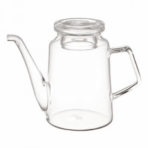 Kinto Cast Milk Pot 130 ml