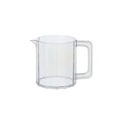 Kinto Alfresco Coffee Jug Only 600 ml 4 cup - Barista Shop