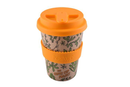 Huskee Limited Edition Coffee Cup - Barista Shop