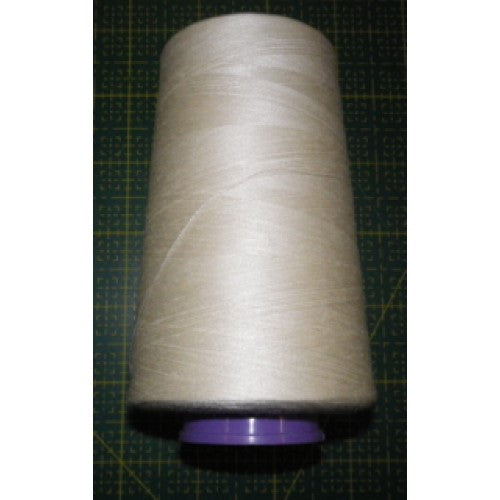 STARLITE THREAD CREAM