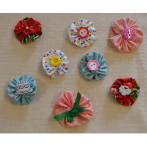 SUFFOLK PUFF BROACH - PATTERN DOWNLOAD